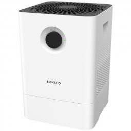 Очиститель-увлажнитель воздуха Boneco W200 White