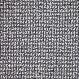Ковролин Зартекс Трек 078 Сине-серый 3 м рулон