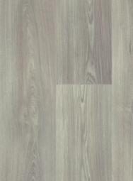 Линолеум Полукоммерческий Ideal Ultra Columbian Oak 960S 2,5 м рулон
