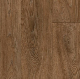 Линолеум Полукоммерческий IVC Greenline Burned wood 545 3 м рулон