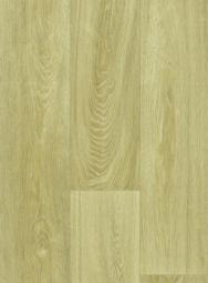 Линолеум Ideal Pietro Pure Oak 130L 5 м нарезка