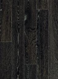 Линолеум полукоммерческий Ideal Record Gold Oak 8459 2,5 м рулон