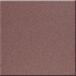 Керамогранит Estima Standard ST 072 60х60 полированный