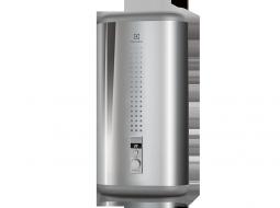 Водонагреватель электрический Electrolux EWH 30 Centurio DL Silver