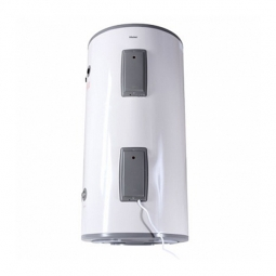 Водонагреватель электрический Haier FCD-JTLD300 300л.