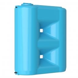 Бак для воды Aquatec Combi W-2000 BW С Поплавком Сине-белый
