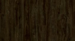 ПВХ-плитка Moduleo Primero Wood Click Colombia Pine 24966