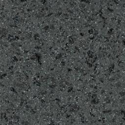 Линолеум Бытовой IVC Elite Baileys 997 4 м рулон