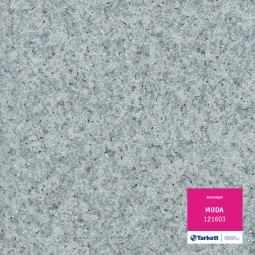 Линолеум Полукоммерческий Tarkett Moda 121603 4 м нарезка