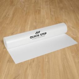 Подложка Quick-Step Basic Livyn 1 мм