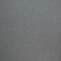 Керамогранит Estima Standard ST 16 30х30 неполированный
