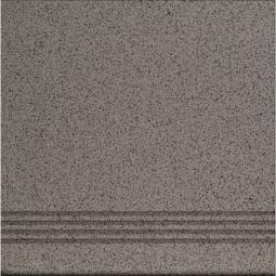 Ступень Estima Standard STc011 30x30 неполированный