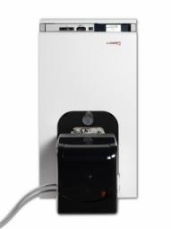Котел газовый Protherm Бизон 30 NL 27.1 кВт