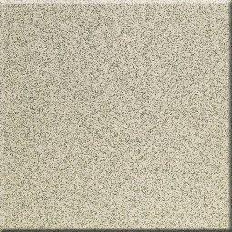 Квадрат Estima Standard ST 05 9.5x9.5 непол.