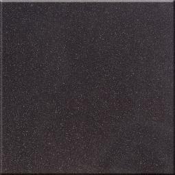 Керамогранит Estima Standard ST 110 20x20 неполированный