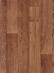 Линолеум полукоммерческий Ideal Strike Gold Oak 2759 2 м рулон