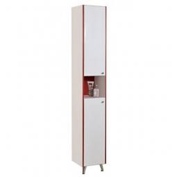 Шкаф-колонна Aquaton Роко 1069-3 (лев)