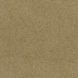 Линолеум Полукоммерческий Juteks Sirius Sonata 3387 3,5 м рулон