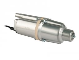 Насос вибрационный Unipump Бавленец БВ 0,12-40-У5, 15м