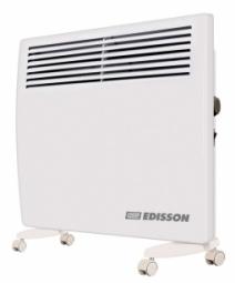 Конвектор электрический Edisson S2000UB