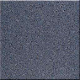 Керамогранит Estima Standard ST 093 30х30 полированный