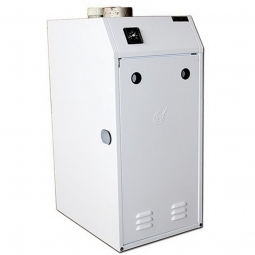 Котел газовый Сигнал Стандарт КОВ-25 СТпс 25 кВт