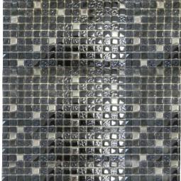 Мозаика Proxima S615-35S 300х300