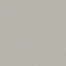 Линолеум коммерческий Tarkett Acczent Pro Aspect 1 3,0 м рулон