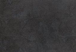 ПВХ-плитка Berry Alloc Podium 30 Kimberley Slate Black 040