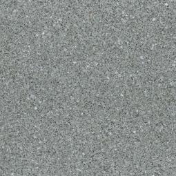 Линолеум Полукоммерческий Tarkett Sprint Pro Medano 2 3 м рулон
