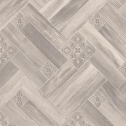 Линолеум Бытовой Juteks Megapolis Lora 916М 3 м нарезка