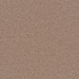 Линолеум Полукоммерческий Juteks Respect Gala 3365 3 м рулон