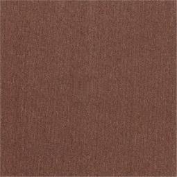 Ковролин Калинка Кранц 44 коричневый 3 м рулон