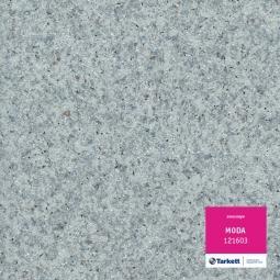 Линолеум Полукоммерческий Tarkett Moda 121603 3,5 м рулон