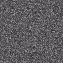 Линолеум коммерческий гомогенный Tarkett IQ Monolit 934 2 м рулон