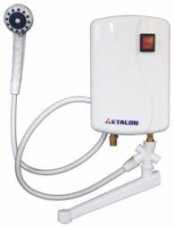 Водонагреватель электрический Etalon 700 Комби