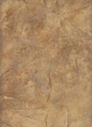 Линолеум Щекинский Камея Эконом 1,5 м рулон