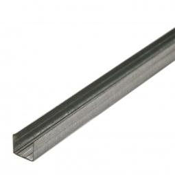 Профиль ПН 28*27*300 толщ.0,35мм