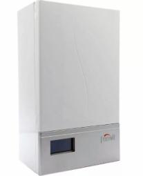 Котел электрический Ferroli LEB-15