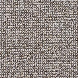 Ковролин Зартекс Трек 072 Бежево-коричневый 3 м рулон