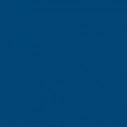 Линолеум Спортивный Tarkett Omnisports R83 Royal Blue 2 м рулон