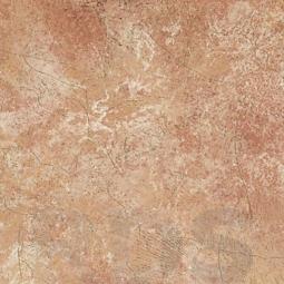 Линолеум Бытовой Juteks Magnit Tara 3187 3 м рулон
