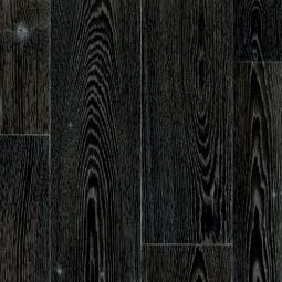 Линолеум Полукоммерческий IVC Texmark Ardeche 897 3.5 м Нарезка