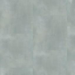 ПВХ-плитка Tarkett Blues Portland 457х457