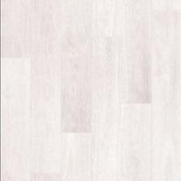 Линолеум Бытовой Ideal Life Italian Oak 010S 3 м рулон