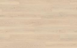 Ламинат Egger Pro Classic 8-32 Дуб Бруклин белый 32 класс 8 мм