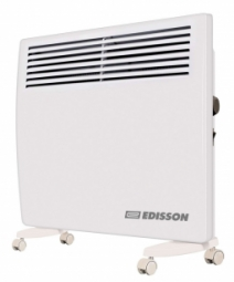 Конвектор электрический Edisson S1500UB