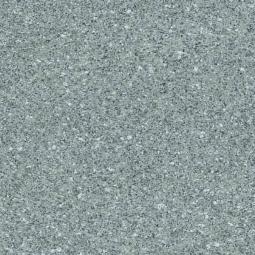 Линолеум Полукоммерческий Ideal Start River 906D 2,5 м рулон