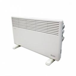Конвектор электрический Ресанта ОК 2500СН