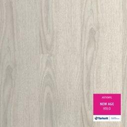 ПВХ-плитка Tarkett New Age Volo 152.4х914.4 мм
